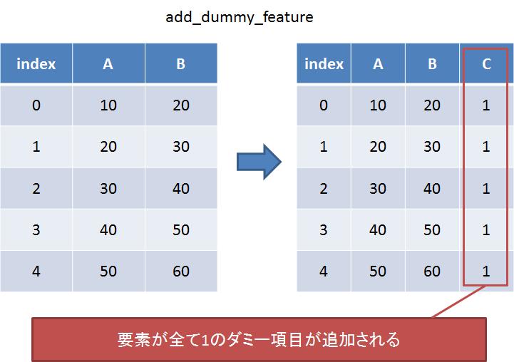 add_dummy_feature